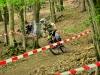ondrysfoto_-_downhill_88_