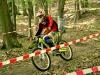 ondrysfoto_-_downhill_91_