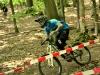 ondrysfoto_-_downhill_92_