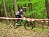 ondrysfoto_-_downhill_94_