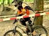 ondrysfoto_-_downhill_95_