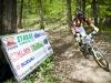 bikerally-zlin-2012_014