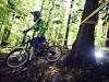 bikerally-zlin-2012_028