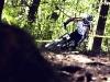 bikerally-zlin-2012_038