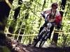 bikerally-zlin-2012_040