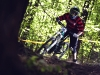 bikerally-zlin-2012_042
