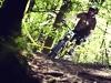 bikerally-zlin-2012_045