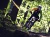 bikerally-zlin-2012_047