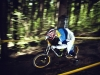 bikerally-zlin-2012_051