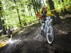 bikerally-zlin-2012_053