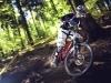 bikerally-zlin-2012_055