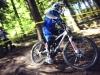 bikerally-zlin-2012_057