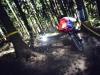 bikerally-zlin-2012_061