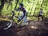 bikerally-zlin-2012_064