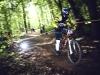 bikerally-zlin-2012_066
