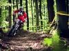 bikerally-zlin-2012_075