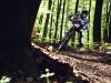bikerally-zlin-2012_077