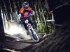 bikerally-zlin-2012_090