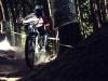 bikerally-zlin-2012_092