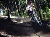 bikerally-zlin-2012_094