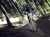 bikerally-zlin-2012_096