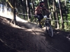 bikerally-zlin-2012_102-copy