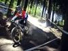 bikerally-zlin-2012_103-copy