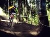 bikerally-zlin-2012_104