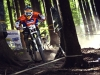 bikerally-zlin-2012_113