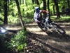 bikerally-zlin-2012_139-copy