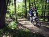bikerally-zlin-2012_146-copy