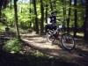 bikerally-zlin-2012_147