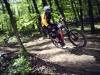 bikerally-zlin-2012_150-copy