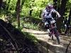 bikerally-zlin-2012_154-copy