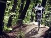 bikerally-zlin-2012_160-copy