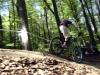 bikerally-zlin-2012_166-copy