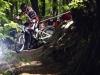bikerally-zlin-2012_175-copy