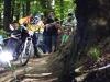 bikerally-zlin-2012_178-copy