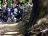 bikerally-zlin-2012_183-copy