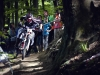 bikerally-zlin-2012_202-copy