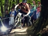 bikerally-zlin-2012_205-copy