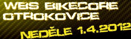 banner_otroky