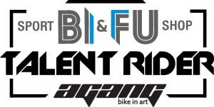 logo-talent-rider2c