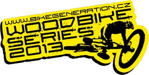 logo-serialu_JPGweb