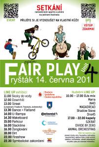 FP-plakat-flyer2014final