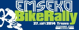 bike_rally_2014.eps