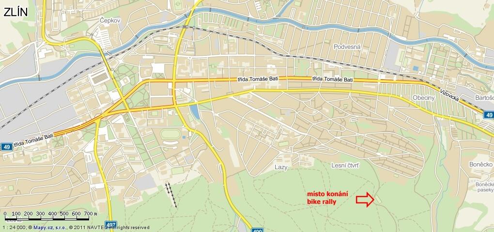 mapa-zlin