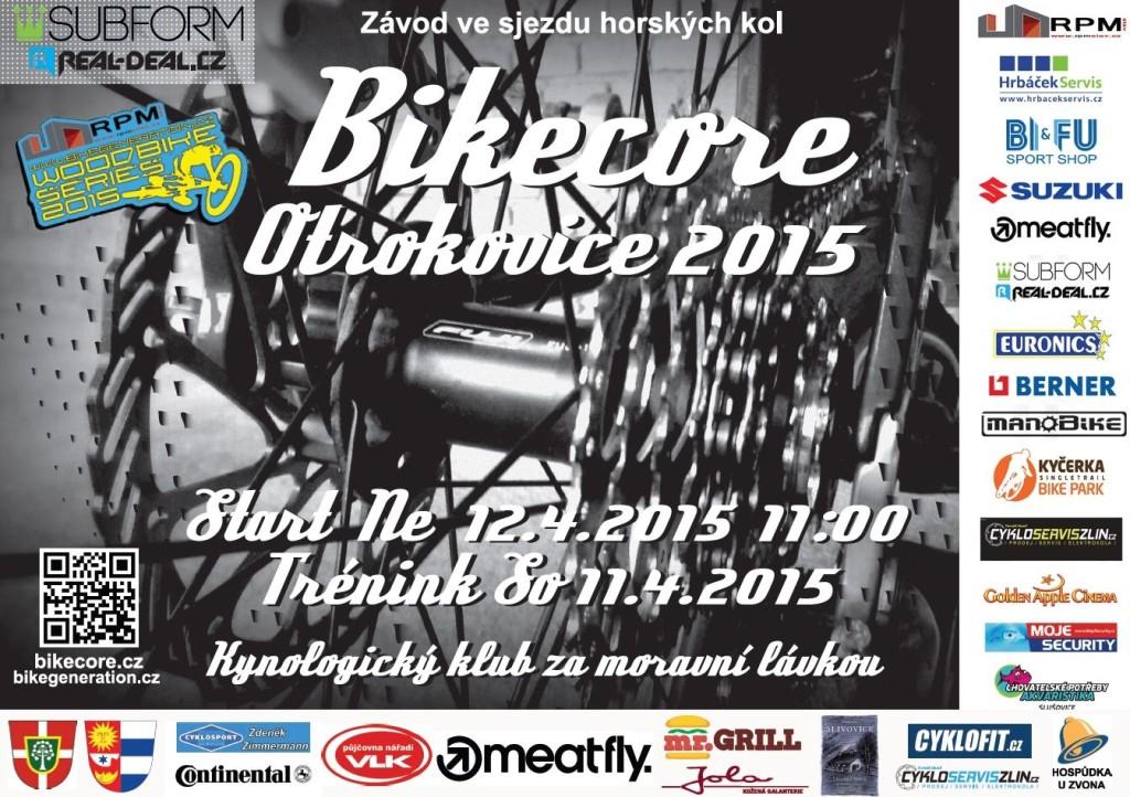 plakat_bikecore_res