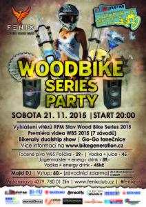 wbs party 2015 3