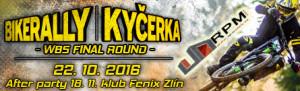 baner-kycerka-2016-rpm